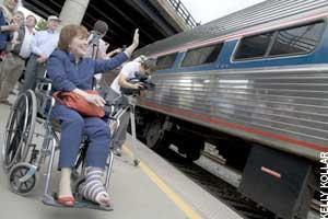 - 300_Cville_Weekly_image_at_train